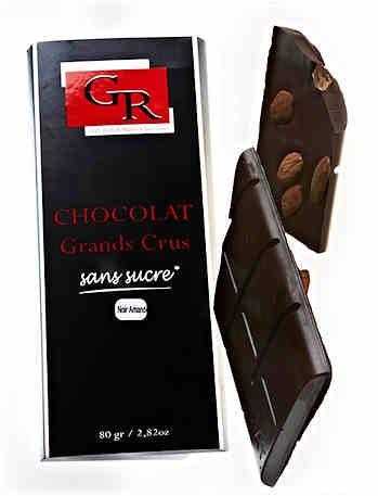 Guy-Roux-tablette-de-chocolat-noir-72-sans-sucre-amandes-entieres