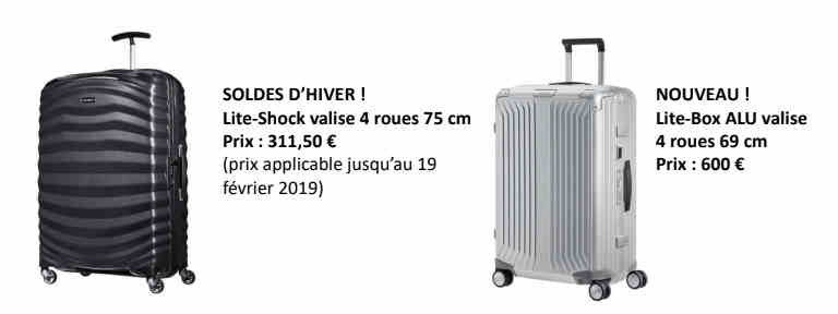 samsonite-valise-dur-2019