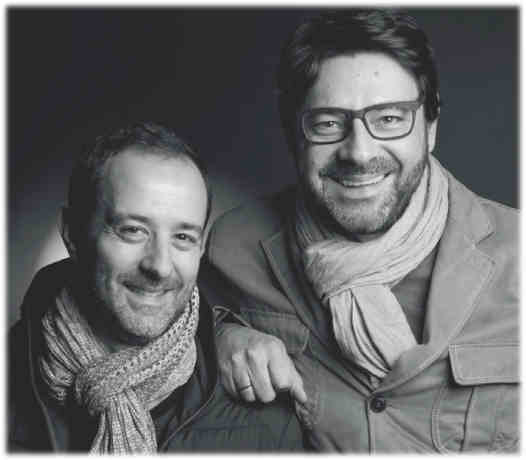 Samuel-Brongniart-Raphael-Soulie-bougie Leon Panckoucke