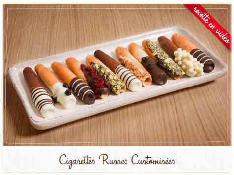 Delacre-biscuits-gateaux-recette