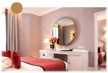 Hotel-victor-hugo-chambre-rouge