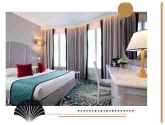 Hotel-victor-hugo-chambre