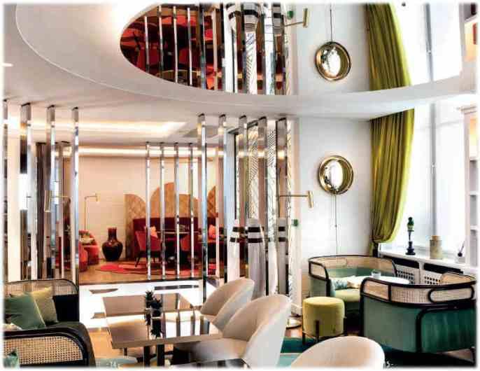 Hotel-victor-hugo-espace-salon