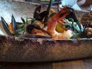 Les-fables-de-le-fontaine-crevette