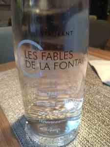 Les-fables-de-le-fontaine-eau