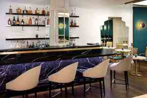 Paris-Hotel-victor-hugo-espace-Bar