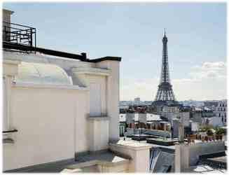 Paris-Hotel-victor-hugo-tour-effeil