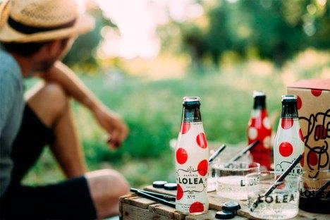 lolea-lifestyle