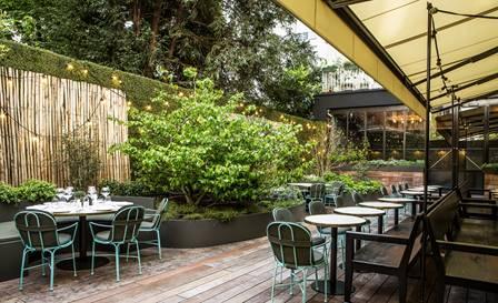 Restaurant-Durand-Dupont-neuilly