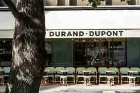 Restaurant-durand-dupont-neuilly-exterieur