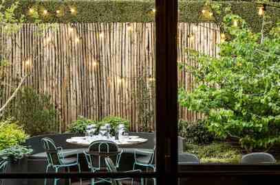 Restaurant-durand-dupont-neuilly-patio