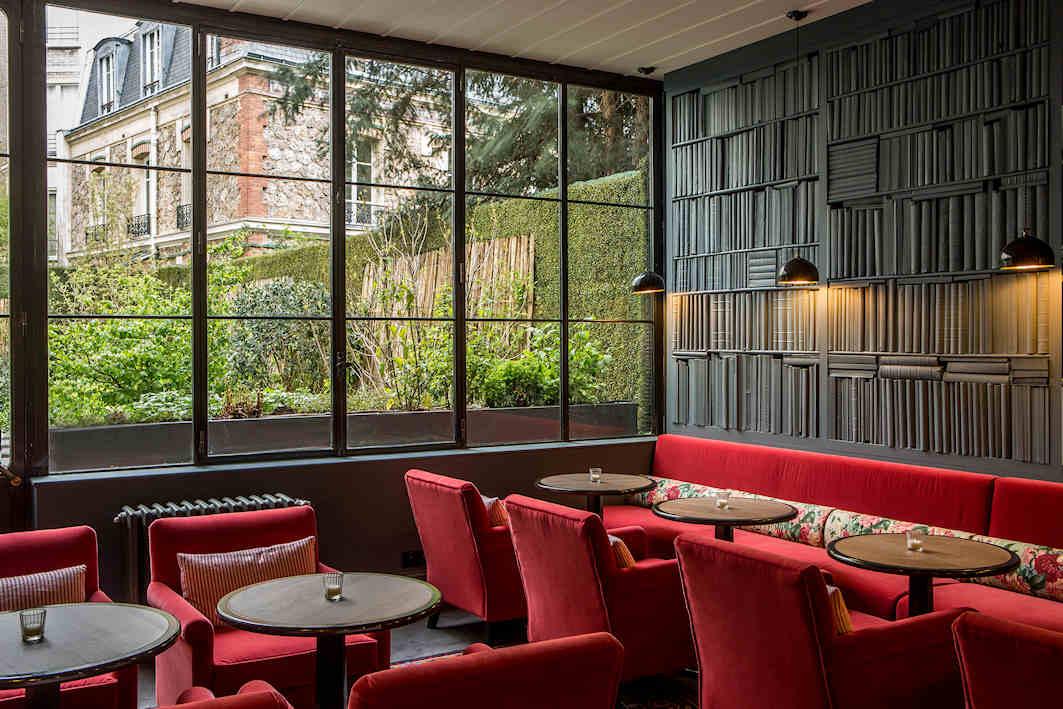 Restaurant-durand-dupont-neuilly-salon-abricot