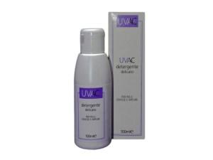 detergente, delicato, acne, pelli grasse, gel, acneiche, dermatologo, sapone, detersione