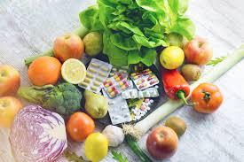quercertina, cibo, cibi, covid, flavonoide, antiossidante, immunostimolante, elifab, delifab