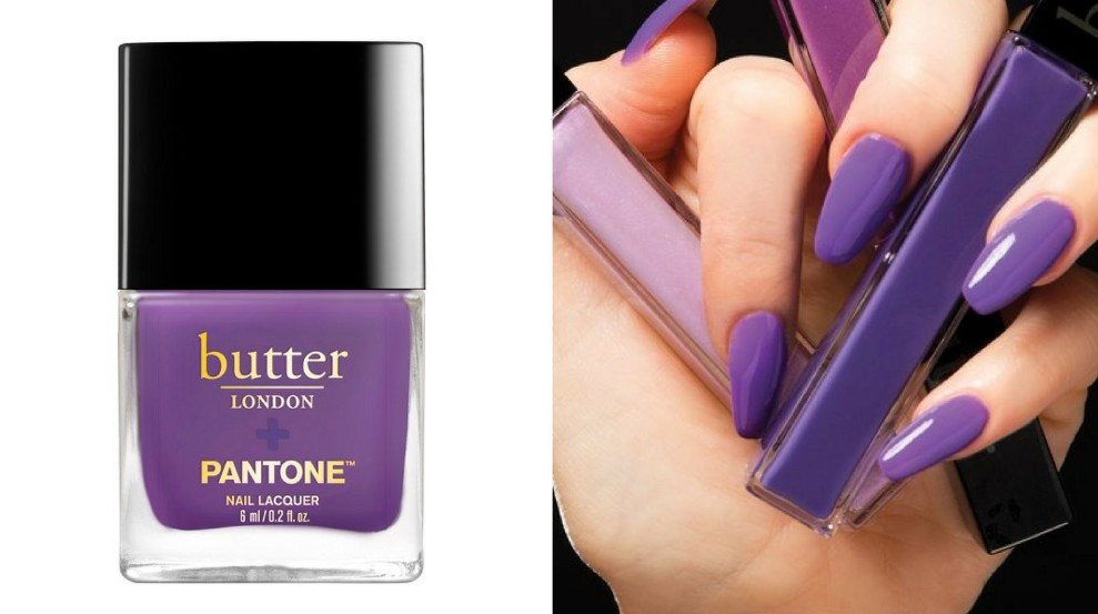 May The Ultra Violet Pantone Color Of The Year 2018 Invade Your Life Unique Blog
