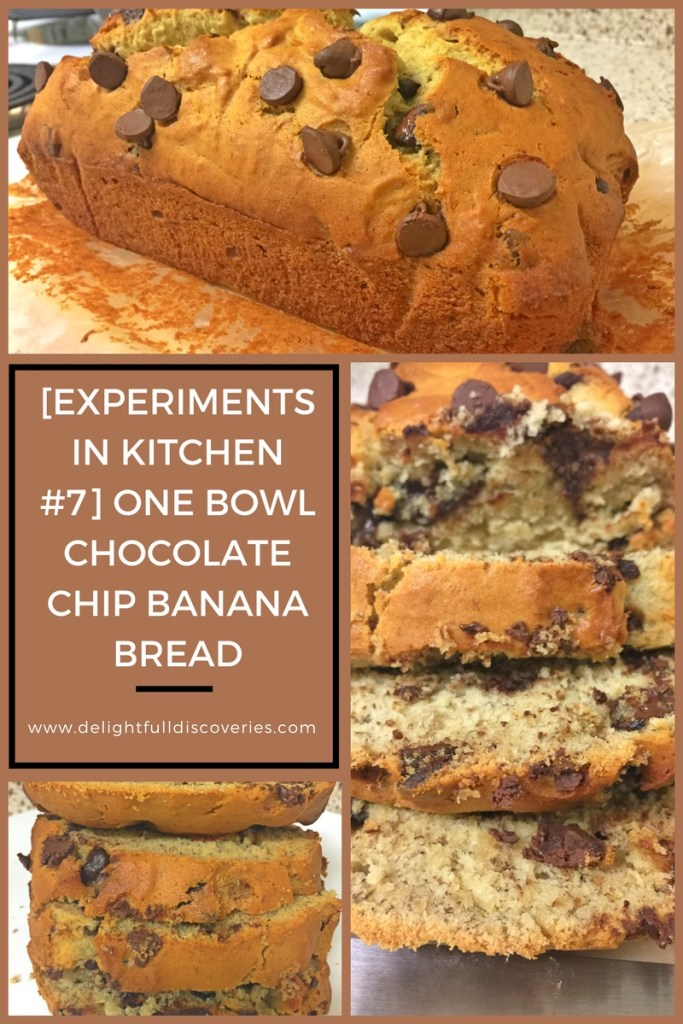 experiments-kitchen-7-one-bowl-chocolate-chip-banana-bread