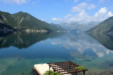 montenegro reisetipp bucht kotor