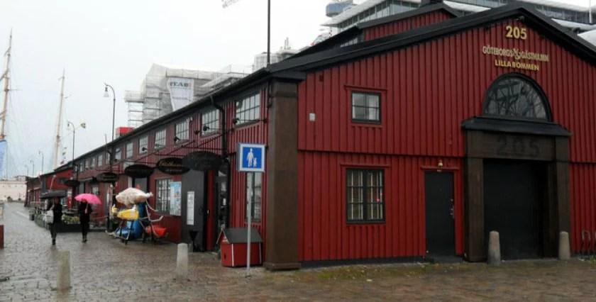 markthalle-in-göteburg