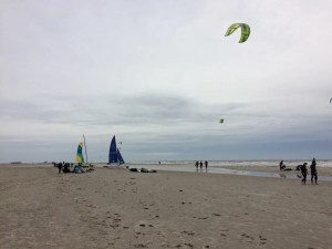 Sankt Peter Ording