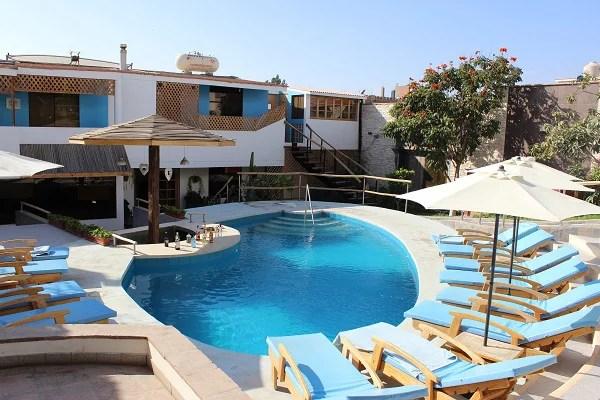 villa-jazmin-hotel