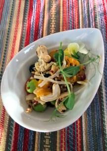 peru-quinoa-salat