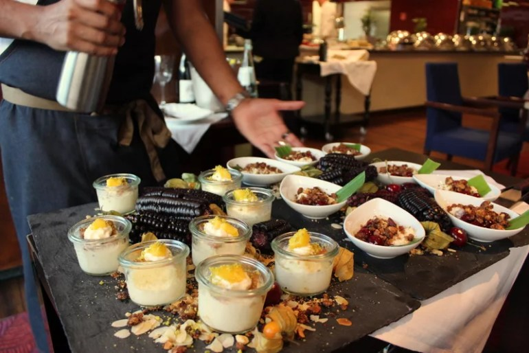 peruanische-desserts-peruvian-flavors