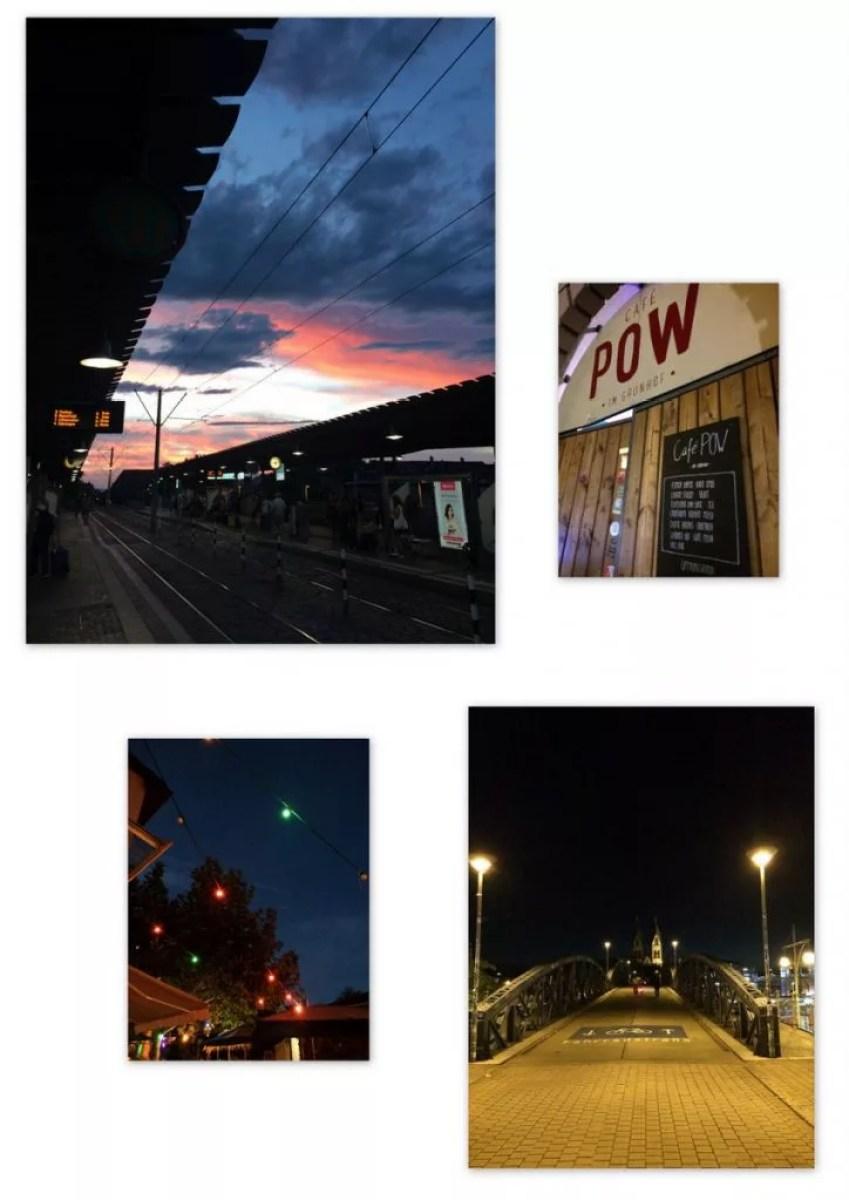 Freiburg-reis