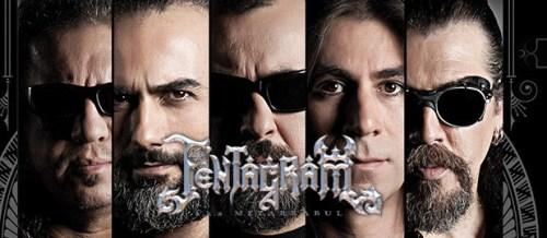 pentagram-2013