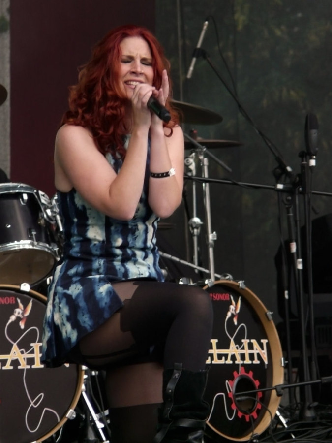 johanna_charlotte_wessels_from_delain_by_cristina78-d5cgqo2