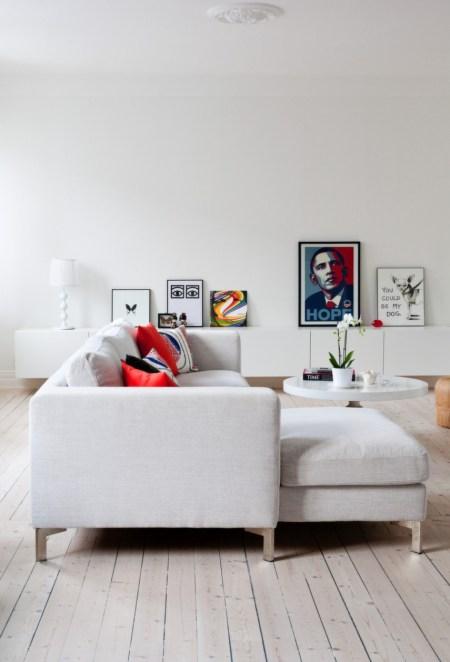 muebles vintage muebles restaurados muebles de mercadillo muebles de diseño nórdico inspiración decoración nórdica estilo nórdico decoración estilo escandinavo elementos vintage diseño de interiores decoración nórdica decoración en blanco decoración de interiores casa sueca decoración
