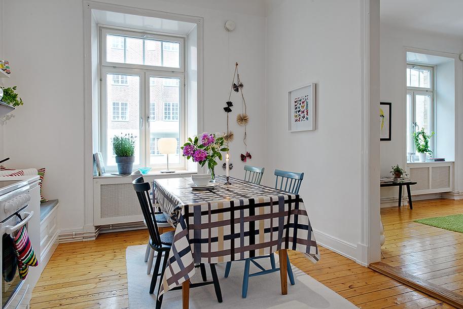 Decoración acogedora y funcional - Blog tienda decoración estilo ...