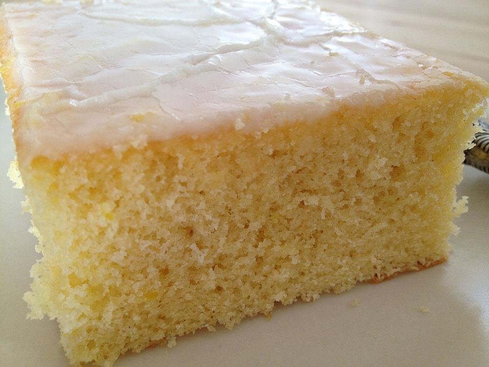 Bizcocho de lim n blog tienda decoraci n estilo n rdico for Bizcocho de yogur de limon esponjoso facil