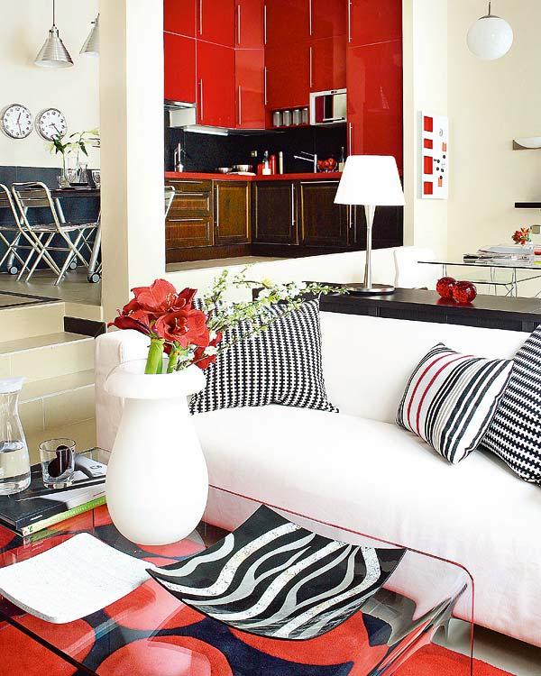 revistas decoracion interiores interiores diseo interiores decoracion estilo nrdico diseo y decoracin diseo interiores decoracin