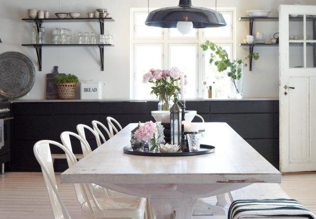 nórdico vintage - blog tienda decoración estilo nórdico - delikatissen