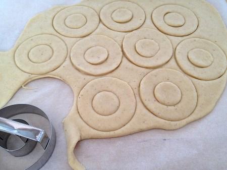 recetas faciles pan dulce recetas fáciles donuts caseros recetas delikatissen receta pan o bollo dulce con glasead receta glaseado donuts receta casera donuts glaseado donuts azucar donuts horneados donuts al horno como hacer donuts bollos agujeros bolitas masa donuts caseros