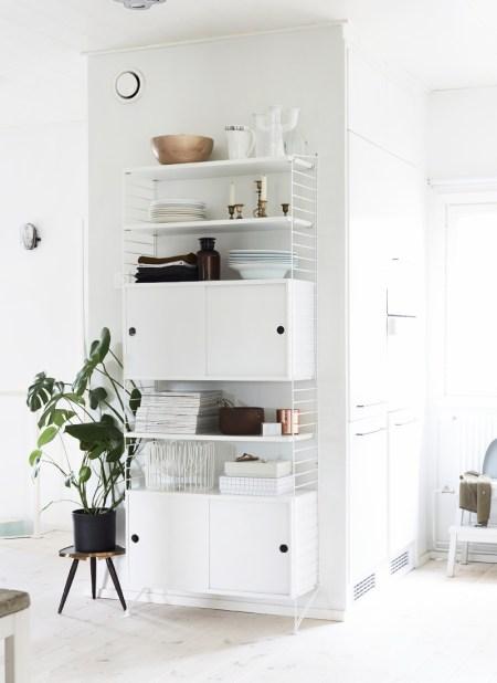 estilo nórdico minimalista estilo nórdico finlandia estilo minimalista decoración orden blanco minimalismo decoración nórdica mix elementos decoración gris blanco madera decoración diseño interiores nórdico blog decoración diseño nórdico
