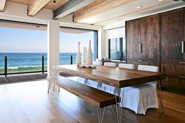 estilo nrdico americano estilo decoracin americano estilo casas malibu california decoracin diseo de interiores de lujo