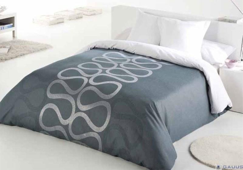 307761d36b8fb tiendas online textiles diseño tienda online de textiles hogar rellenos  nórdicos icelands gauus textiles hogar fundas