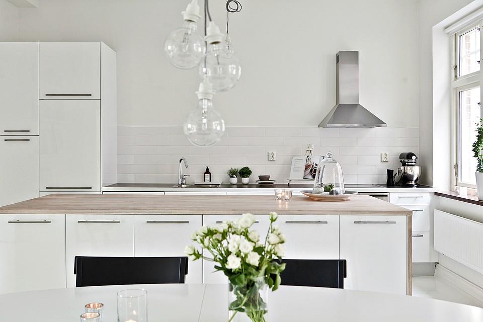 Hermosa Planes Para Muebles De Cocina Ilustración - Ideas de ...