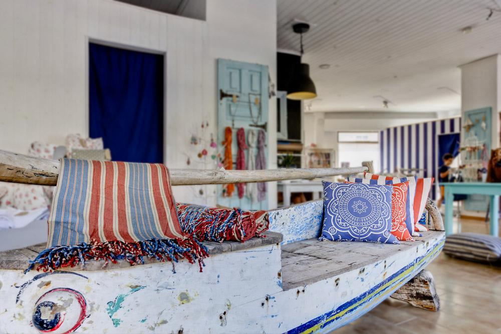 Tiendas de dise o y decoraci n delikatissen blog - Diseno interiores sevilla ...