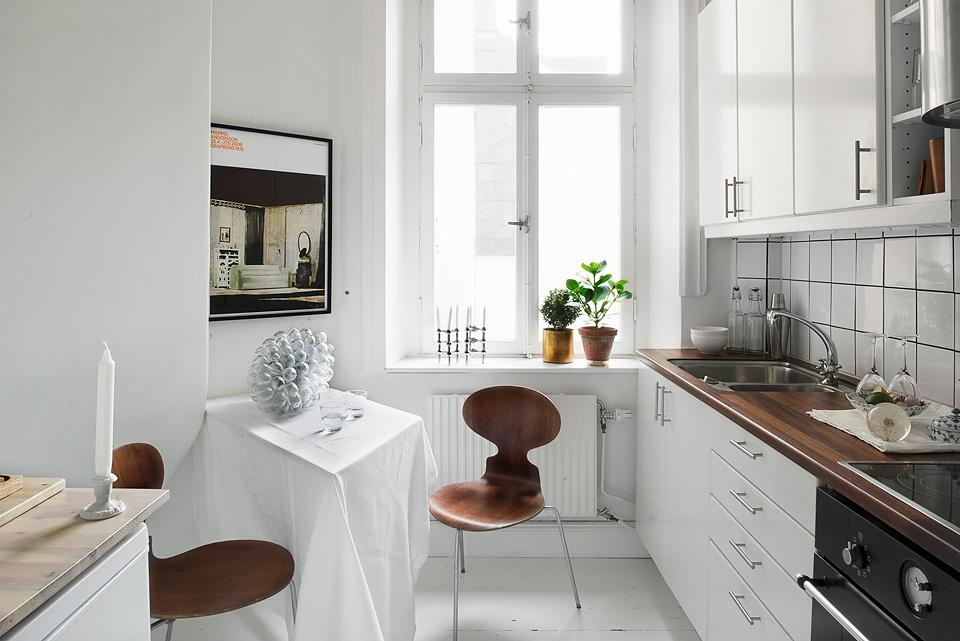 interiores pisos pequeos mini pisos estudios estilo nrdico escandinavo decoracin interiores pisos pequeos decoracin femenina nrdica with decoracion