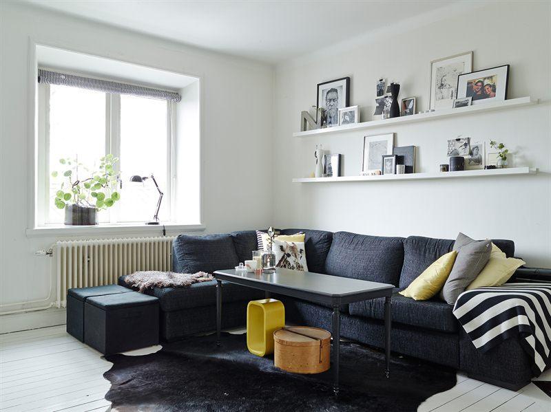 Resultat d'imatges de blog de decoracion de interiores