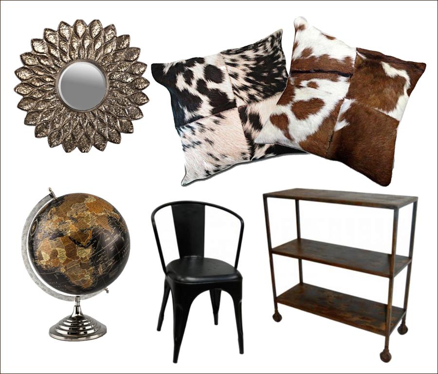 Wit wit muebles y accesorios para el hogar c digo for Blog decoracion hogar