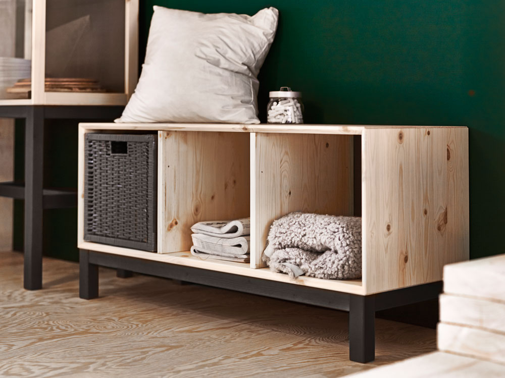 novedades ikea primavera 2014 norn s an mate con el diy. Black Bedroom Furniture Sets. Home Design Ideas