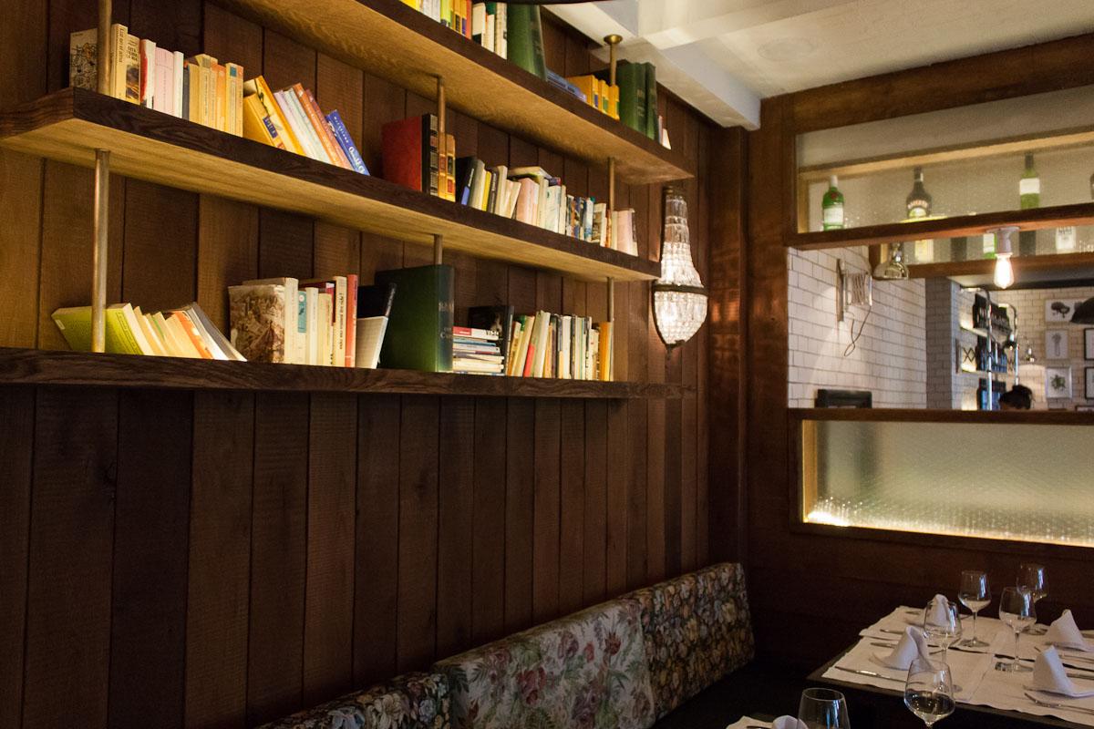 Decoracion Rustica Cafe Restaurante Design Stores besides Decoracion Restaurantes likewise Decoracion De Interiores Restaurantes Rusticos furthermore  on decoracion rustica cafe restaurante design stores