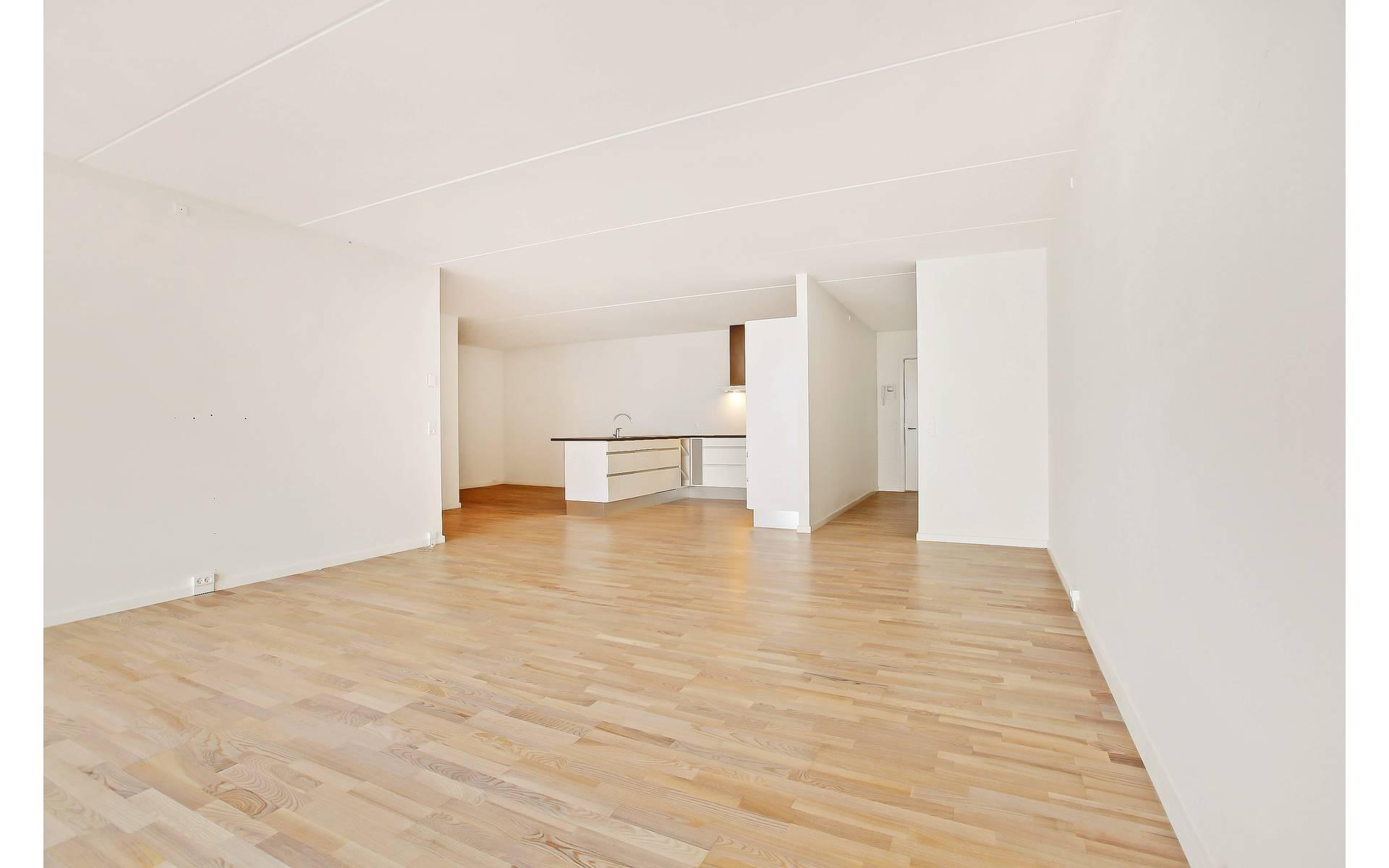 Alquilar sin muebles - Blog tienda decoración estilo nórdico ...