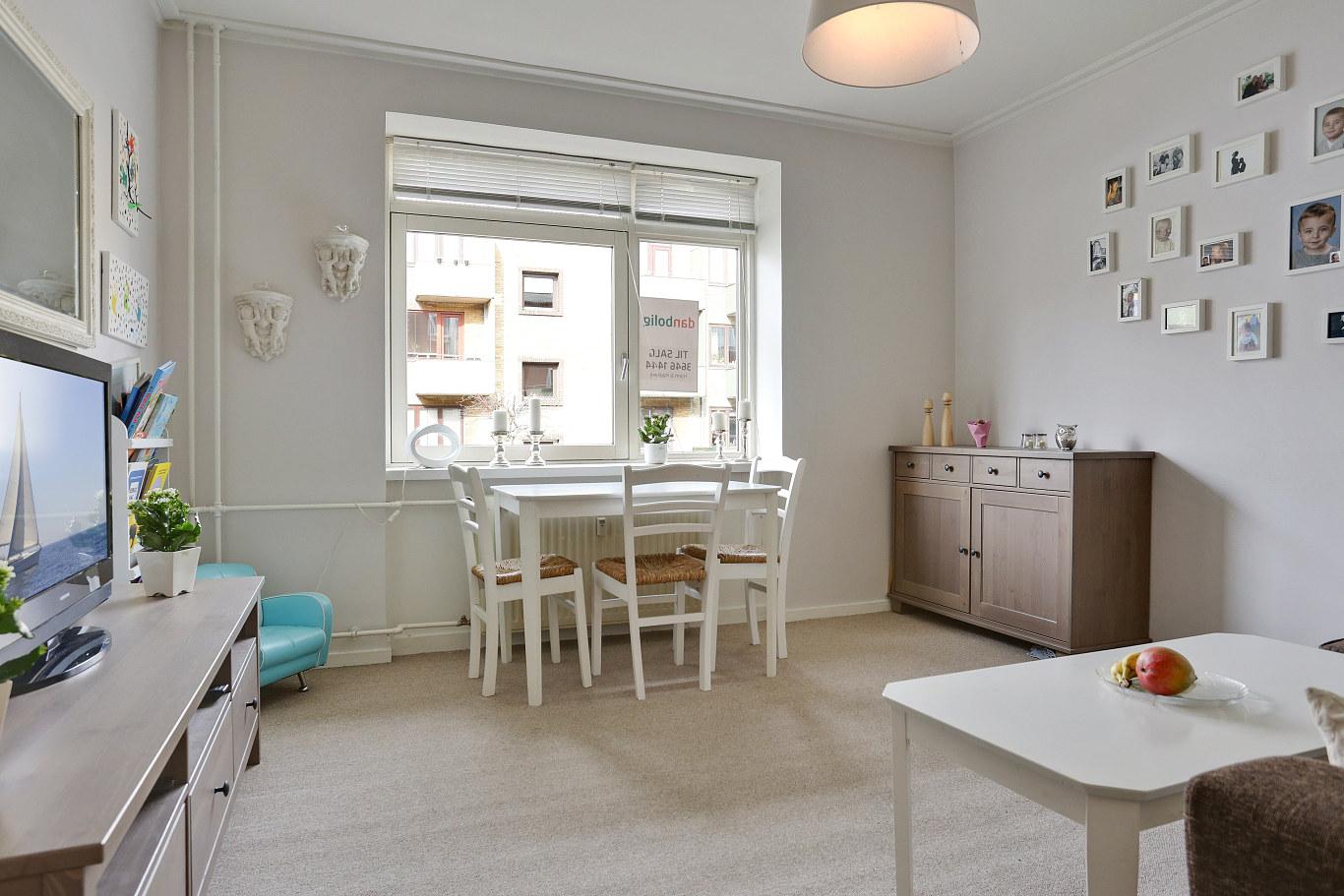La realidad de los pisos pequeños en los países nórdicos - Blog ...