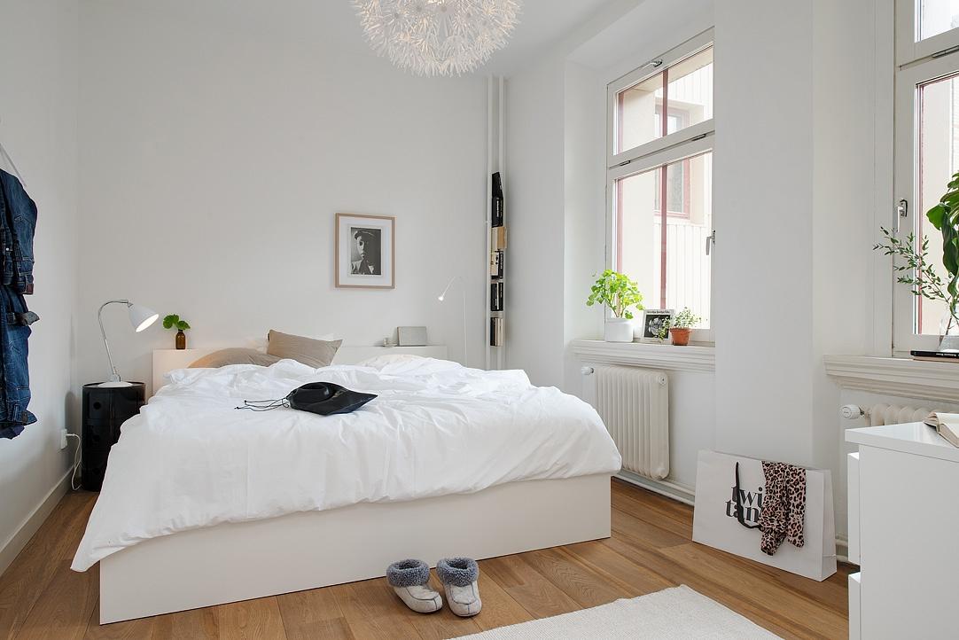 Prioridades walk in closet blog tienda decoraci n for Quiero reformar mi piso