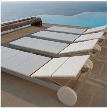 Muebles Lluesma - muebles de terraza de diseño - Blog ...