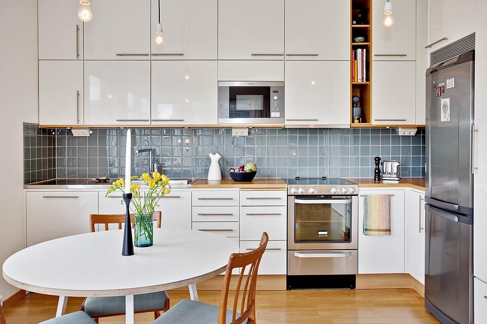 pisos de metros decoracin interiores pisos pequeos estilo sueco decoracin estilo nrdico escandinavo estilo nrdico